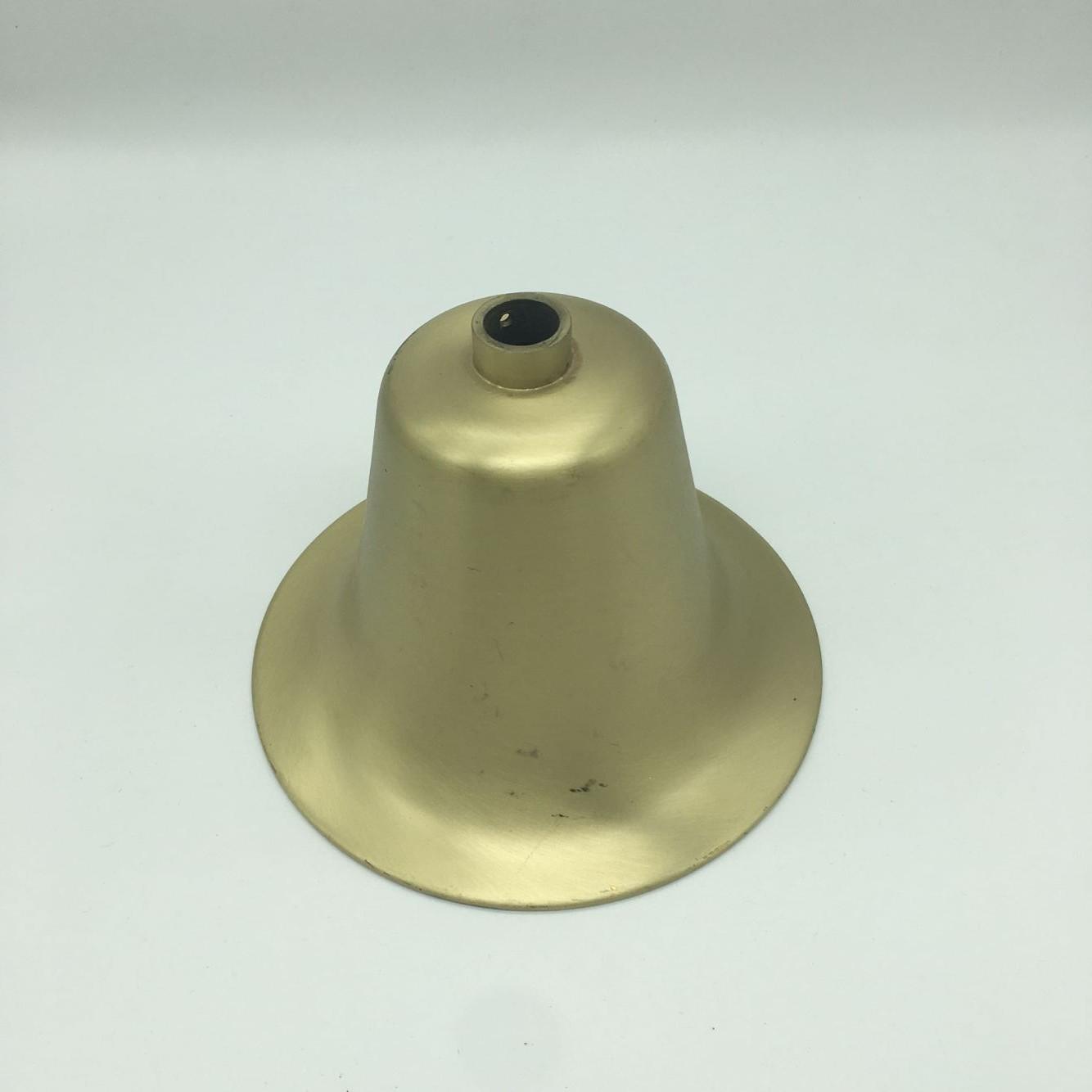旋压灯杯配件 (6)